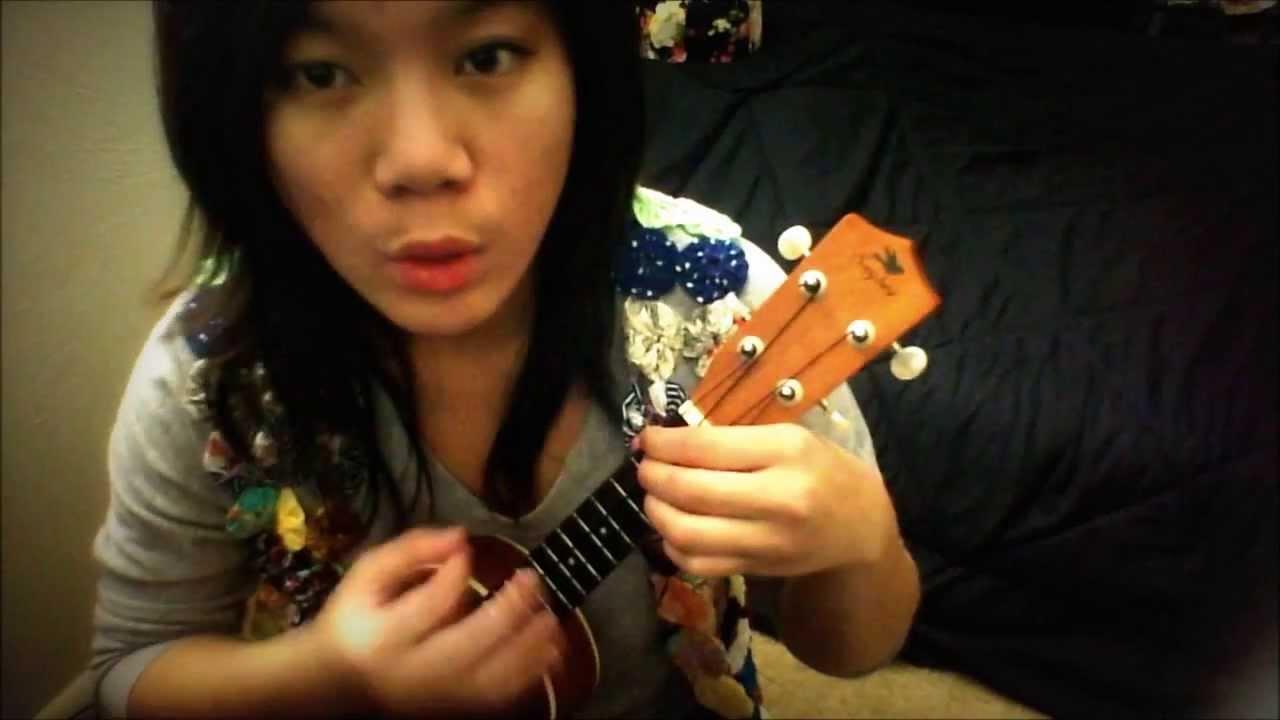 La vie en rose guitar chords louis armstrong gallery guitar la vie en rose how i met your mother ukulele chords youtube fatherlandz gallery hexwebz Gallery