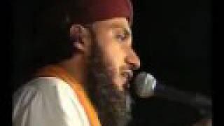 URDU NAAT(Zamen Meli Nahi Hoti)H KHALEEL SULTAN.BY Visaal