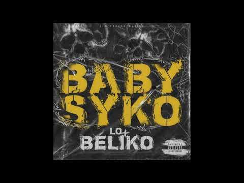Download El Gringo v1-BabySyko
