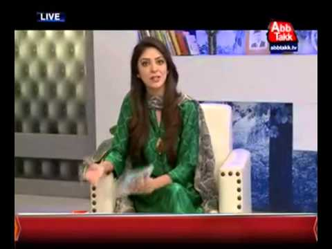 News Cafe || Top News In 30 Minutes ||  Exclusive On Abb Takk