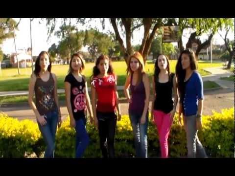 Fotos de chicas de santa cruz de la sierra 73