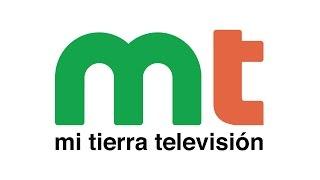 Programación de Mi Tierra TV