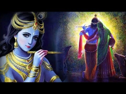 Heart Touching Krishna Dhun | Popular Krishna Bhajans