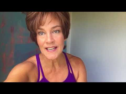 8 Simple High Energy Health Habits for Women Over 50