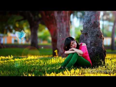 Naino Ki Jo Baat Very Romantic  Ringtone