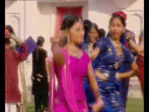 Hare Kanch Ki Choodiyan - Title Song - YouTube