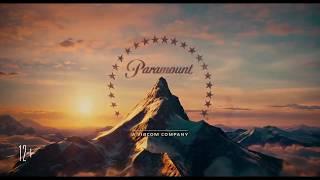 Трансформеры 6/Бамблби — Русский трейлер 2018