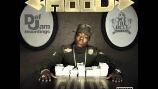 Young Jeezy - Hustle Hard Remix ft. Ace Hood, Yo Gotti, Rick Ross, and Lil Wayne-2011