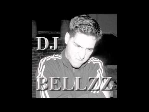 DJ BELLZZ - Pomeroy Nick