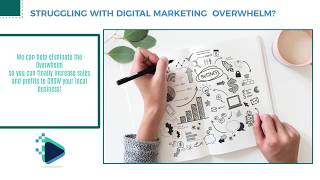 Slight Edge Digital - Empowering local small business sky-rocket their online presence