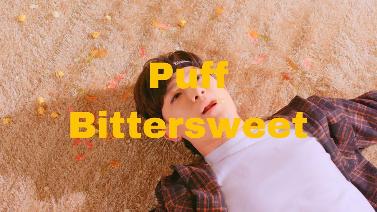 [MV] 퍼프(Puff) - Bittersweet - YouTube