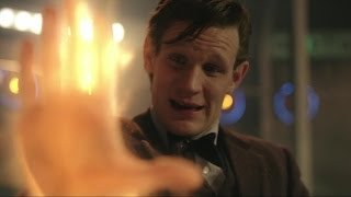 Repeat youtube video Doctor Who | Regeneration Tribute | 1963 - 2013