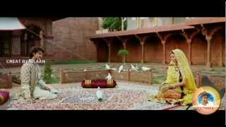 Amutha Mazhai Pozhiyum Mulu Nilavile Creat By.S.A.Nilaan