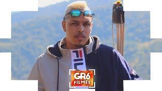 MC João - Chuva de Arrependimento (GR6 Filmes) Djay W