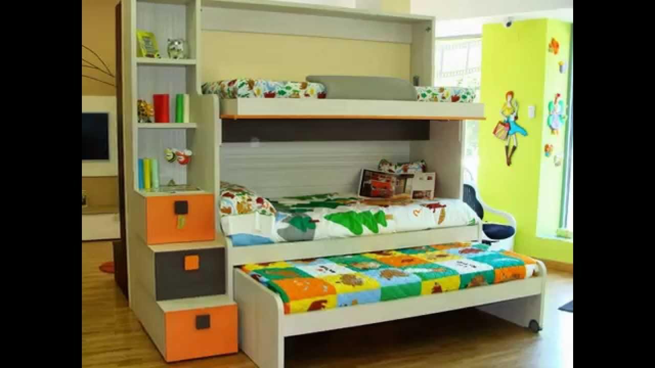 Montaje muebles parchis muebles juveniles e infantiles for Muebles parchis