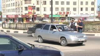 видео Такси Избербаш