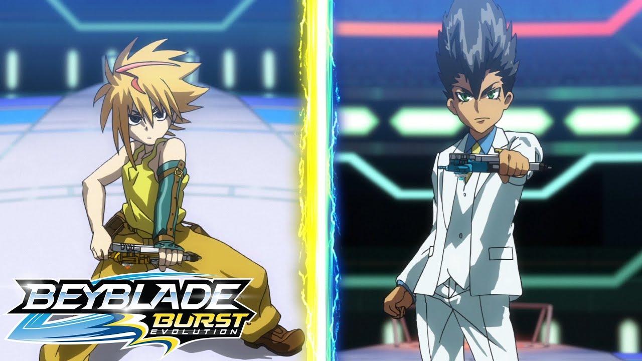 beyblade-burst-evolution-episode-43-white-hot-rivals-anime-animation