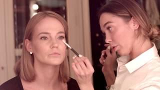 Секреты красоты: Мейкап от визажиста Александры Перминовой | Лайфхаки для девушек | Бьюти Блог