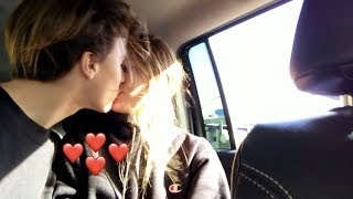 VLOG 9 - It's definitely real ;) w/ Thylane Blondeau