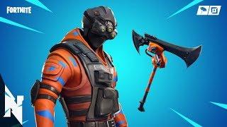 Fortnite #139 Tamil Gaming - New Skin ? humm r33p