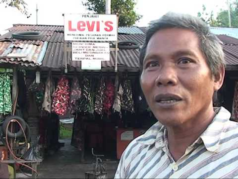 Social Trust Fund Padang - STF Dompet Dhuafa