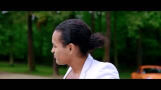 Clip Yola Araújo - Bip Bip