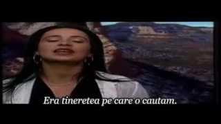 MARIA NAZIONALE...CIAO CIAO.. subtitrat in Romana...