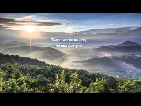 You ~ Neil Sedaka (HD, HQ, Lyrics)