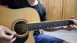 Võ Duy Tùng Guitar Bolero Em Hậu Phương Anh Tiền Tuyến