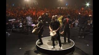 Baixar Koolulam | I Lived - OneRepublic | South Africa | Oct. 14th, 2018