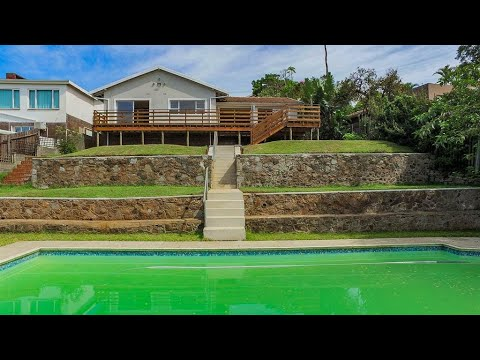 3 Bedroom House for sale in Kwazulu Natal | Durban | Durban North | Durban North | T169 |
