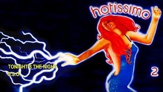 LP Hot