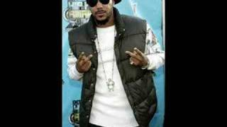 Cold Outside (2008 EXCLUSIVE) - Jin Featuring Lyfe Jennings