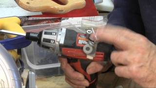 Woodworking - Workshop Renos And Woodworking Tips