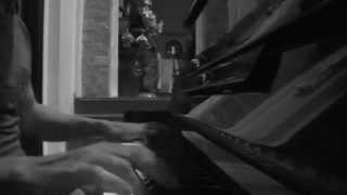 Quynh Huong Piano