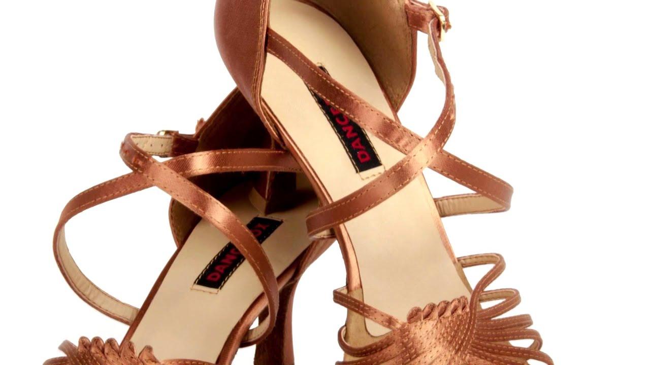 Главная / танго / магазины обуви и одежды для танго 10 советов как выбрать туфли moscow moscow tango shop (male / female shoes & clothes).