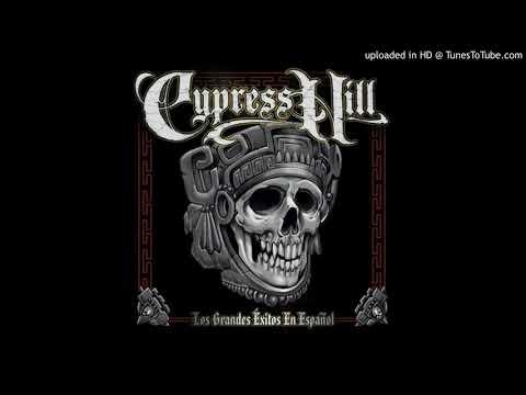 Cypress Hill - Mexican Rap - (Dj Kuxo Edit)