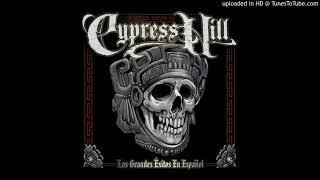 Download Mp3 Cypress Hill - Mexican Rap -  Dj Kuxo Edit
