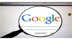 25 Awesome Google Tricks and Easter Eggs