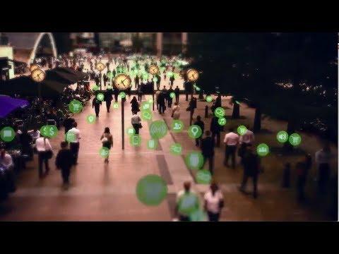 Deloitte Digital + Salesforce: Transforming Experiences in Asia Pacific