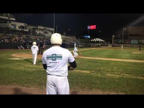 Harbor Yard Bridgeport Connecticut!! MLB Legends Vs Bluefish Legends!!