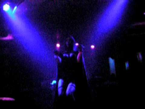 Eden Ibiza live sex show (pornografic label night)