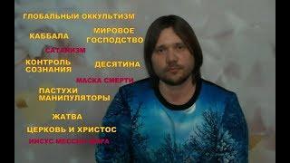 видео 5 золотых правил создания постов в Одноклассниках