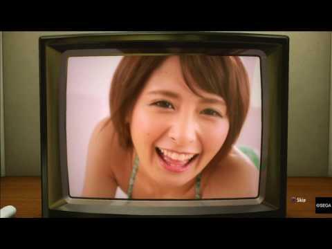 Erotic Videos - Yakuza 0 #05