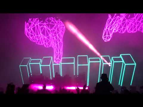 The Chemical Brothers -Go