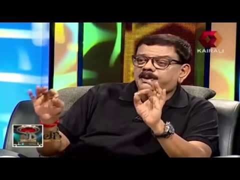 Priyadarshan on why he decided to cast Mohanlal as hero