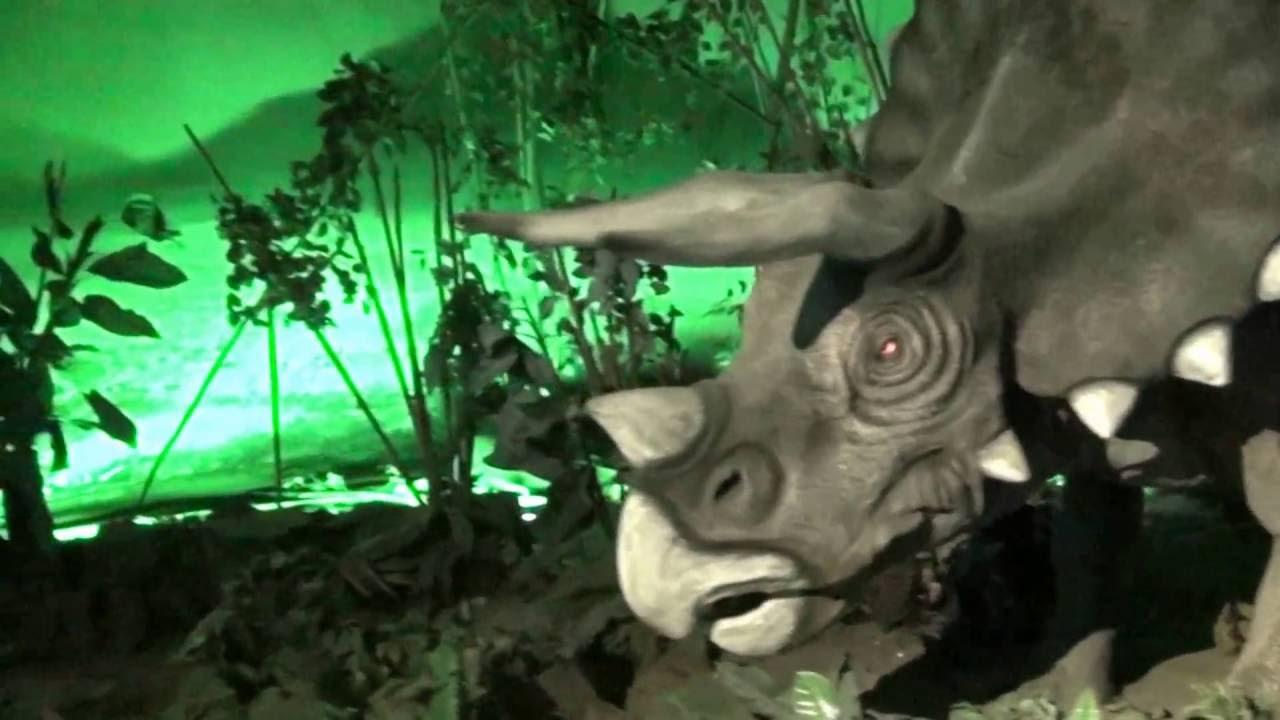 Dinosaurios Zoologico De Huachipa Belen Kids Salvatube Youtube Las torres s/n ate 3 перу. dinosaurios zoologico de huachipa belen kids salvatube