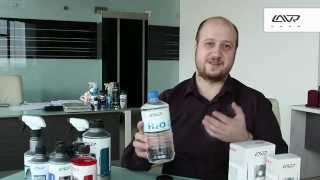 ТОП 10 продуктов LAVR