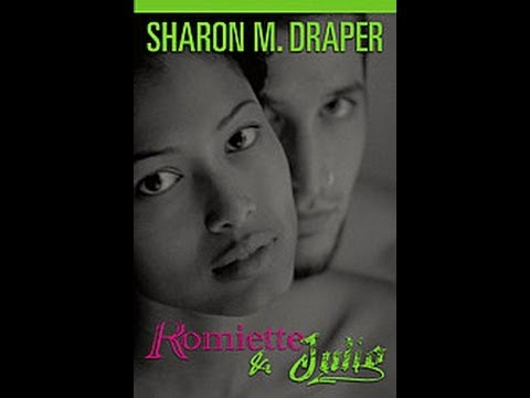 romiette and julio book report Well in this book, romiette and julio report abuse home reviews book reviews romiette and julio by sharon m draper.