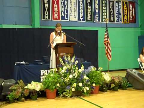 Pingree School Graduation 2010AmandaVID00037.MP4